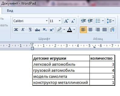 Как создать объявление в wordpad нашествие 2008 фото частные объявления